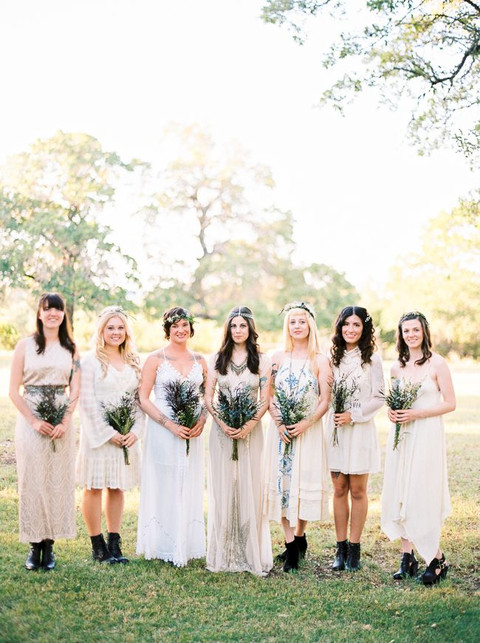 boho_bridesmaid_16