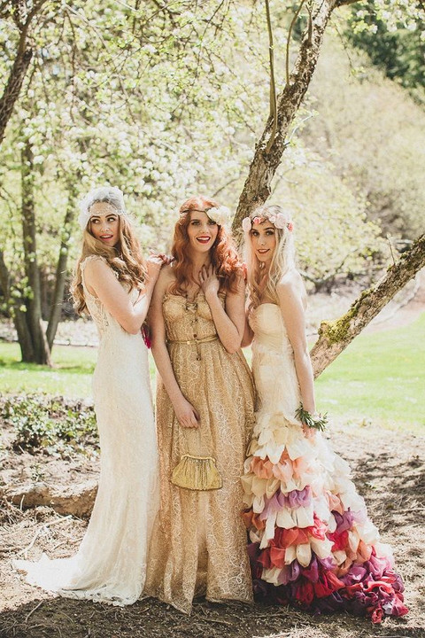 boho_bridesmaid_17