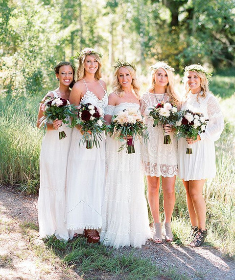 boho_bridesmaid_19