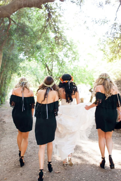 boho_bridesmaid_21