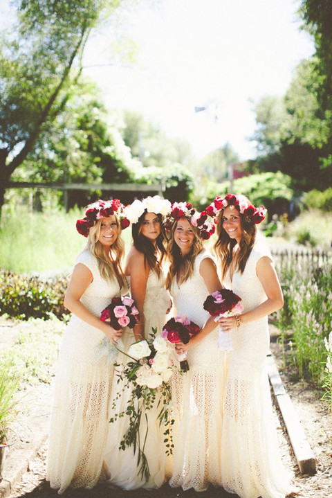 boho_bridesmaid_22