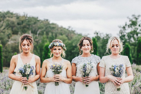 boho_bridesmaid_23