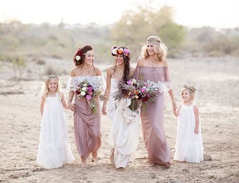 boho_bridesmaid_24