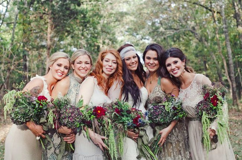 boho_bridesmaid_26