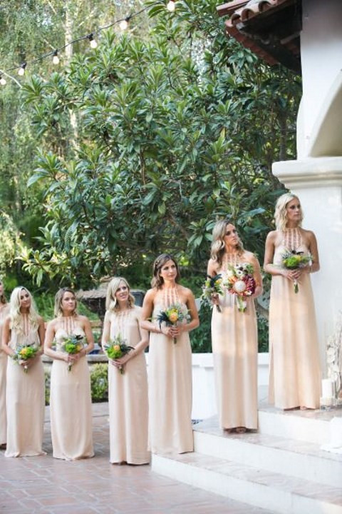 boho_bridesmaid_27