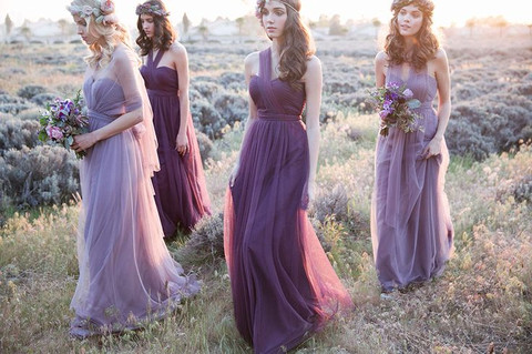 boho_bridesmaid_28