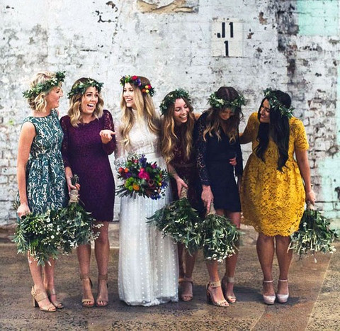 boho_bridesmaid_29