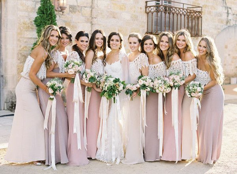 boho_bridesmaid_30