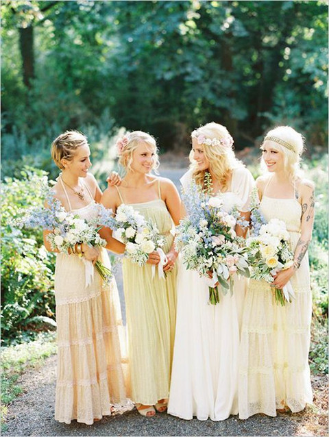 boho_bridesmaid_31