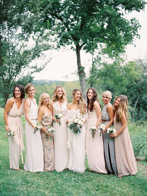 boho_bridesmaid_32