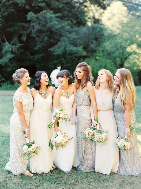 boho_bridesmaid_33