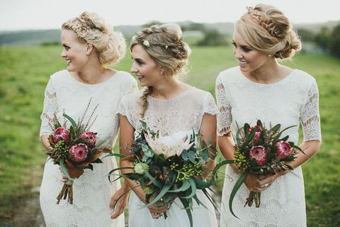 boho_bridesmaid_35