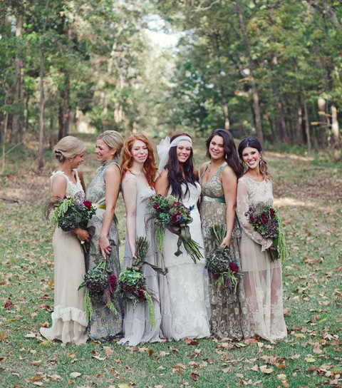 boho_bridesmaid_36