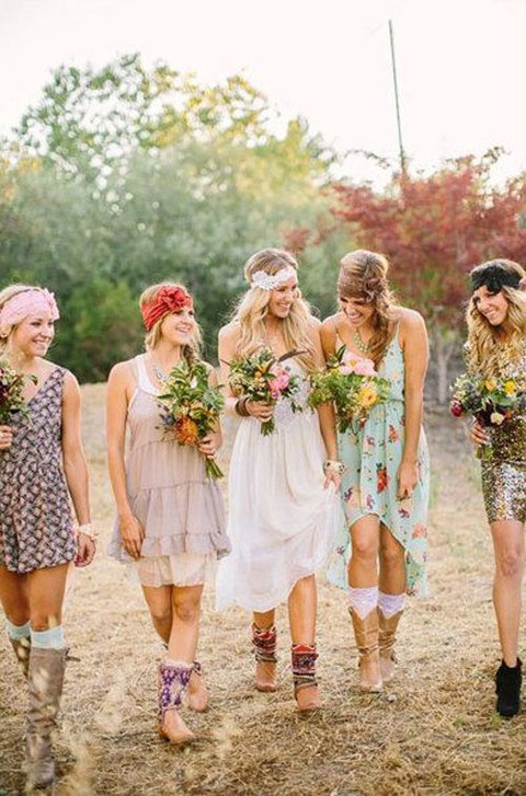 boho_bridesmaid_37