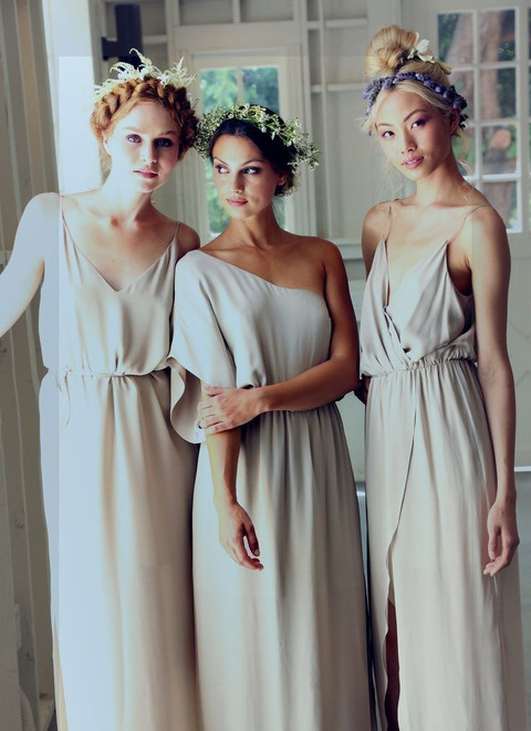 boho_bridesmaid_38