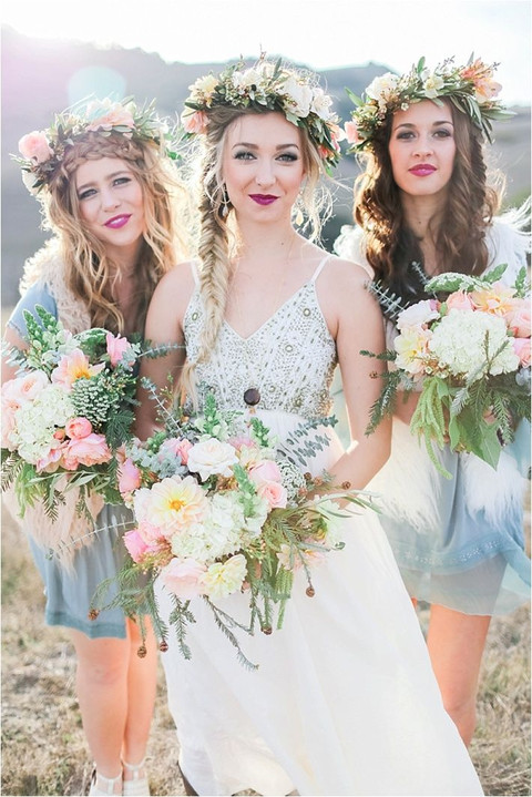 boho_bridesmaid_39