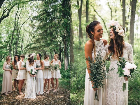 boho_bridesmaid_40
