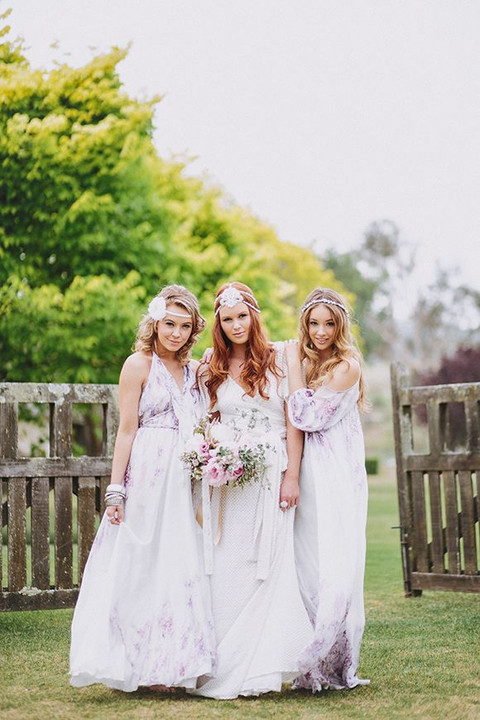 boho_bridesmaid_41