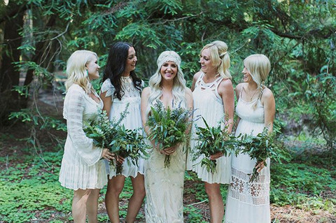 boho_bridesmaid_42