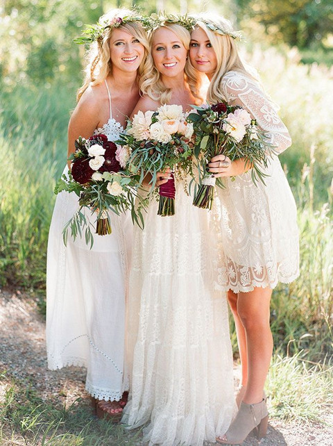 boho_bridesmaid_44