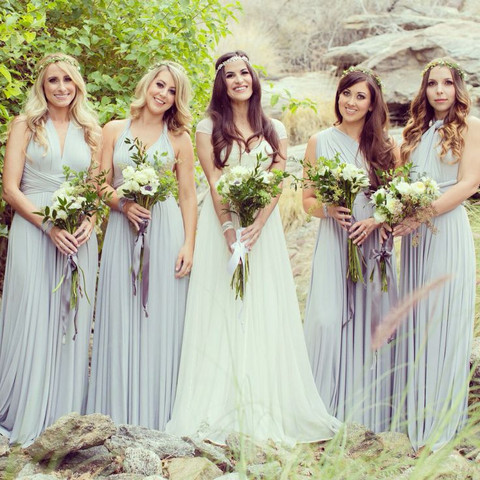 boho_bridesmaid_45
