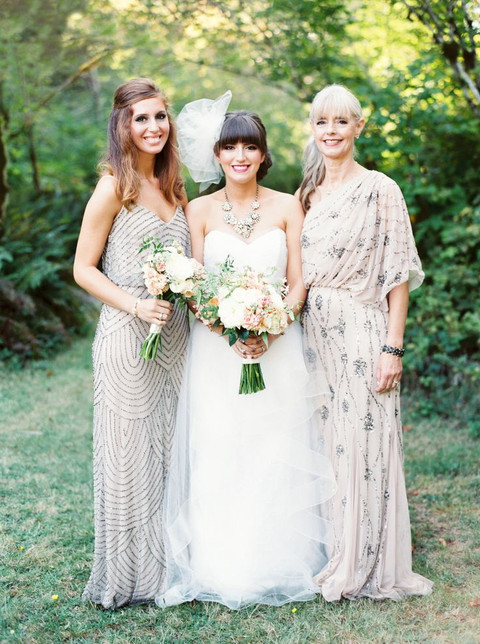 boho_bridesmaid_47