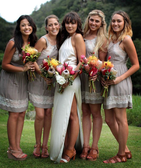 boho_bridesmaid_48