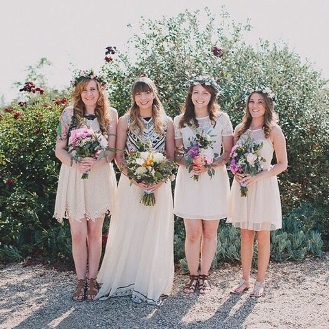 boho_bridesmaid_50