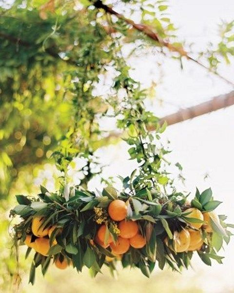 citrus_wedding_01