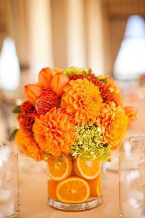 citrus_wedding_04