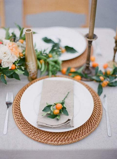 citrus_wedding_06