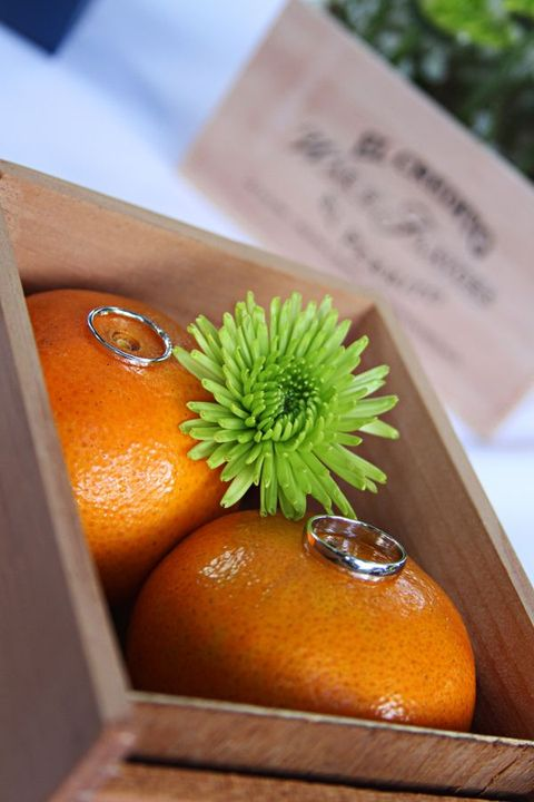 citrus_wedding_07