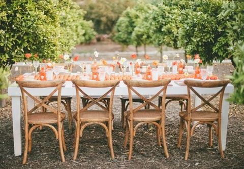 citrus_wedding_09