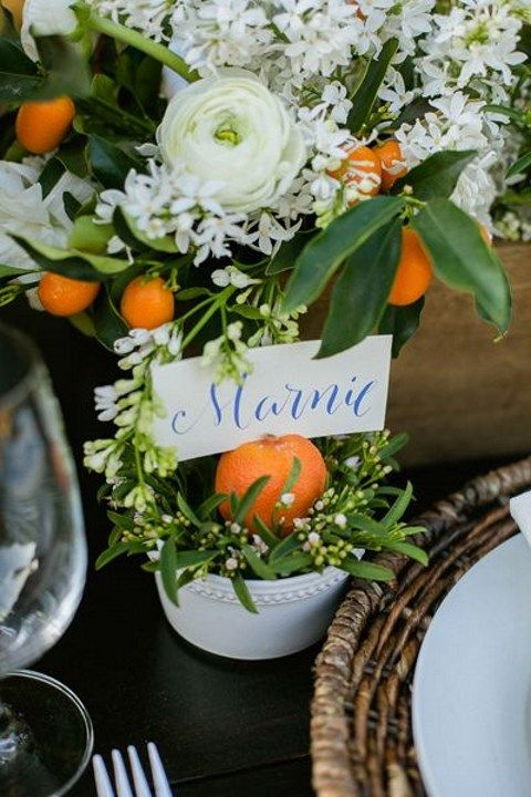 citrus_wedding_11