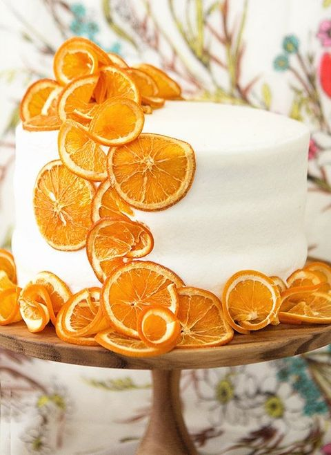 citrus_wedding_15