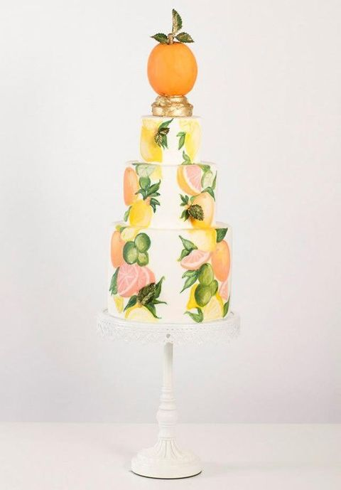 citrus_wedding_16