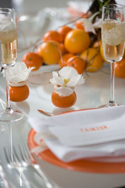 citrus_wedding_22
