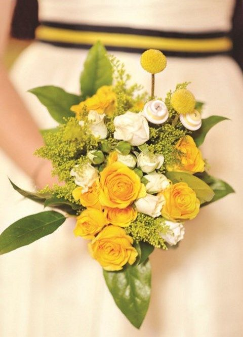 citrus_wedding_23