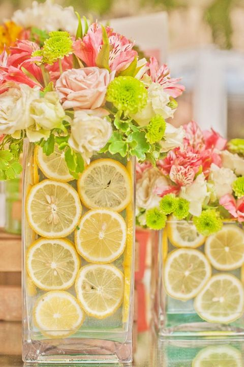 citrus_wedding_26
