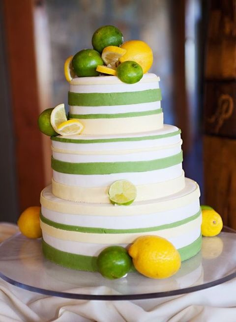 citrus_wedding_31