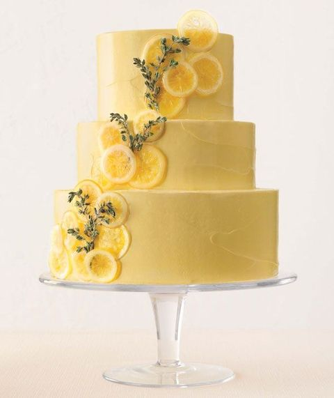citrus_wedding_32