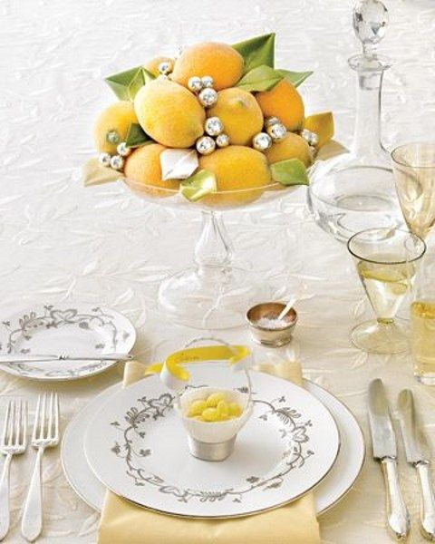 citrus_wedding_34