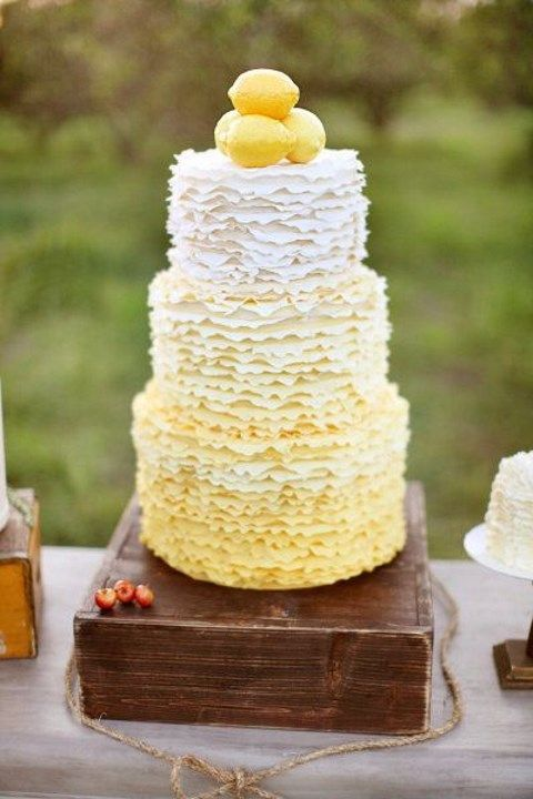 citrus_wedding_35