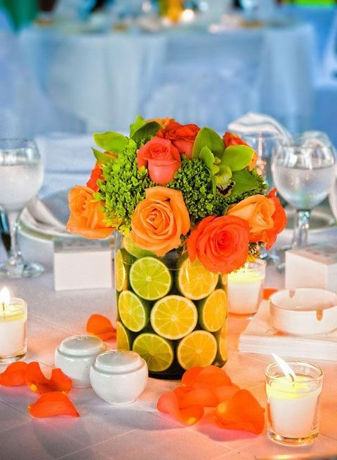 citrus_wedding_38