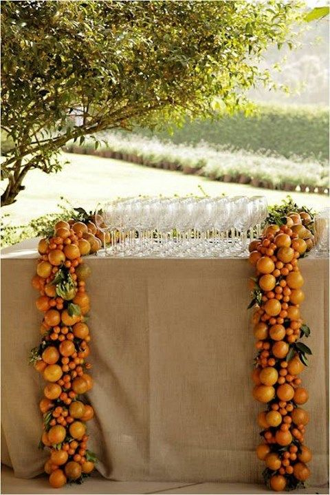 citrus_wedding_44