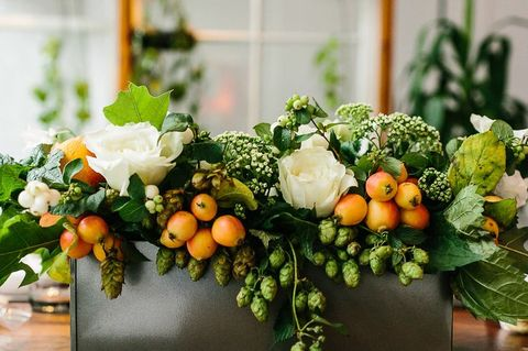 citrus_wedding_46