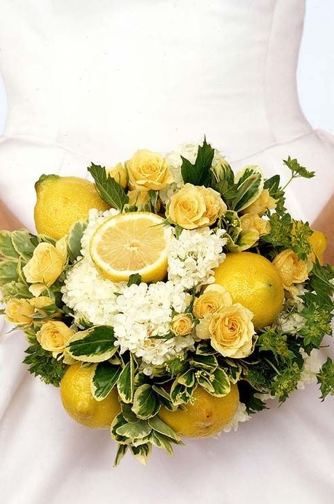 citrus_wedding_47