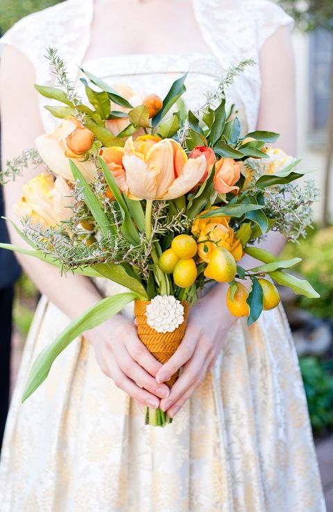 citrus_wedding_52