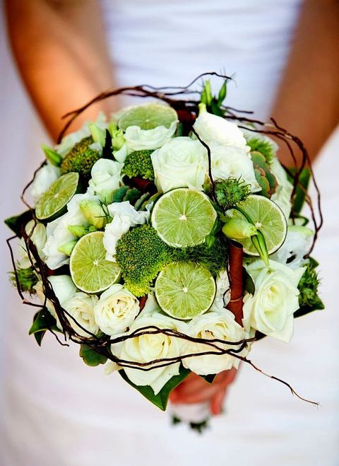 citrus_wedding_54