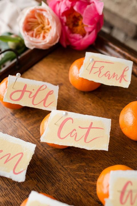 citrus_wedding_57